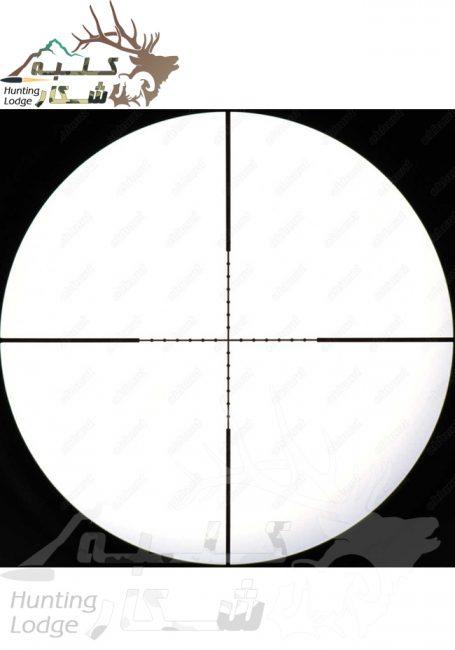 دوربین اسلحه اسنایپر3 | sniper rifle scope