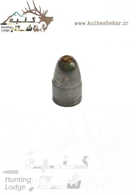 ساچمه 22 گرین مگنوم1   magnum exax 22