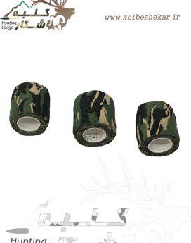باند استتار چریکی2 | army bandage