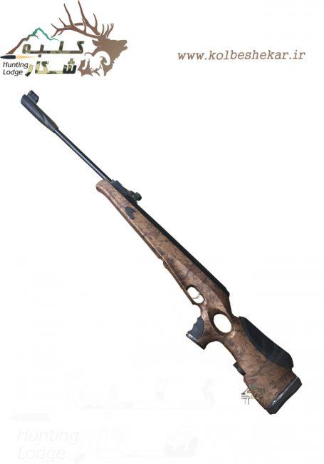 تفنگ بادی ریتای | RETAY 135X