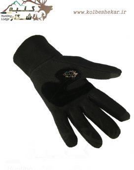 دستکش پولار نورس فیس2 | northface polar glove