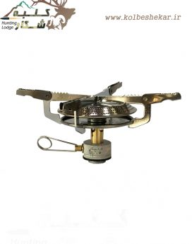 سرشعله کمپسور2 | campsor gas stove 800