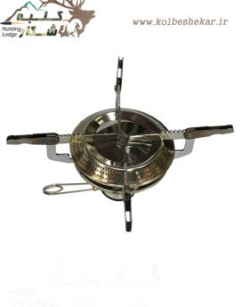 سرشعله کمپسور | campsor gas stove 800