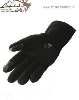 دستکش لاکی لانگ پلار 2 | luckyloong polar glove