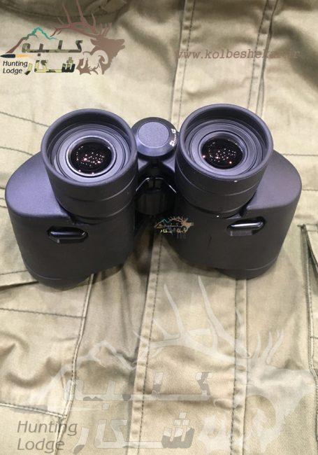 دوربین شکاری المپیوس2 | OLYMPUS 735 BINUCOLARS