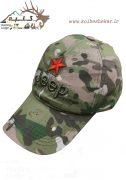 866 کلاه مولتیکم جیپ 1| TACTICAL MULTICAM JEEP HAT