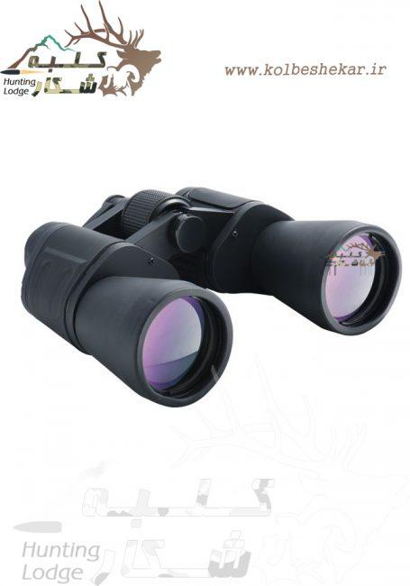 دوربین شکاری پاندا 3 | PANDA BINOCULARS 878