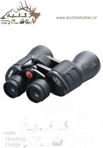 دوربین شکاری پاندا 2 | PANDA BINOCULARS 878