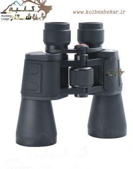 دوربین شکاری پاندا 1 | PANDA BINOCULARS 878