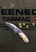 چاقو تاشو فوران 1 | FORRAN F164 KNIFE 883