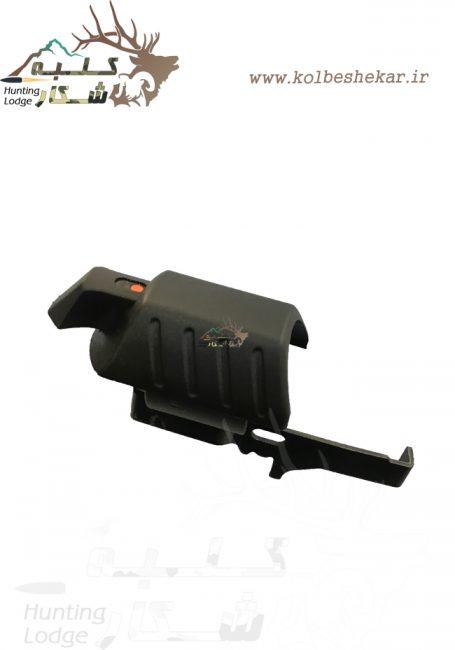 905 ضامن ماشه تفنگ جگوار | jaguar safety 2