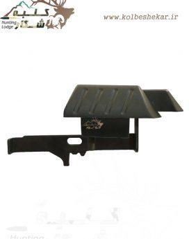 905 ضامن ماشه تفنگ جگوار | jaguar safety 1