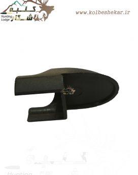 گردگیر تفنگ کرال کاناس 906 | 2KRAL KANAS DUSTER