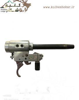 909 ماشه تفنگ ریتای هانتر301 | RETAY HUNTER 301 TRIGGER 2
