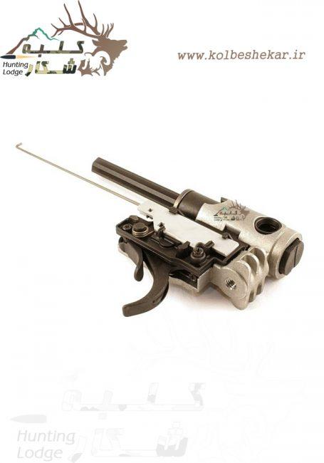 919 ماشه تفنگ گامو شادو1000 | gamo shadow 1000 trigger