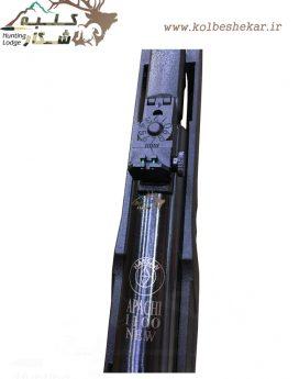 تفنگ بادی آپاچی1100 نیو | 935 APACHI 1100 NEW 2