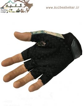 دستکش تاکتیکال مکنیکز استتاری | 944-tactical machanix gloves-2