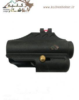 مگسک تفنگ هاتسان زیرتاشو | 954-HATSAN UNDERLEVER SIGH-2