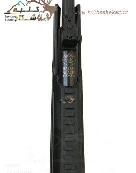 تفنگ بادی آپاچی1000 | 962-APACHI 1000 -2