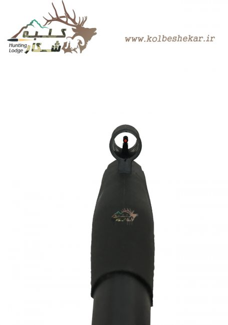 تفنگ بادی مارشال 1305 | retay marshall airrifle983-3