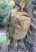 کوله پشتی تاکتیکال آپشنال5 | tactical backpack