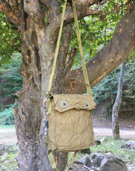 کیف شکار دوشی 6لیتری3 | hunting & outdoor bag