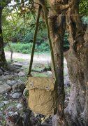 کیف شکار دوشی 6لیتری2 | hunting & outdoor bag