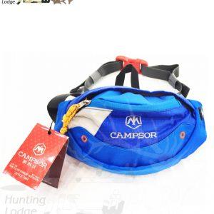 کیف کمری کمپسور | CAMPSOR WAIST BAG