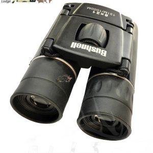 دوربین شکاری بوشنل2 21*8 BUSHNELL