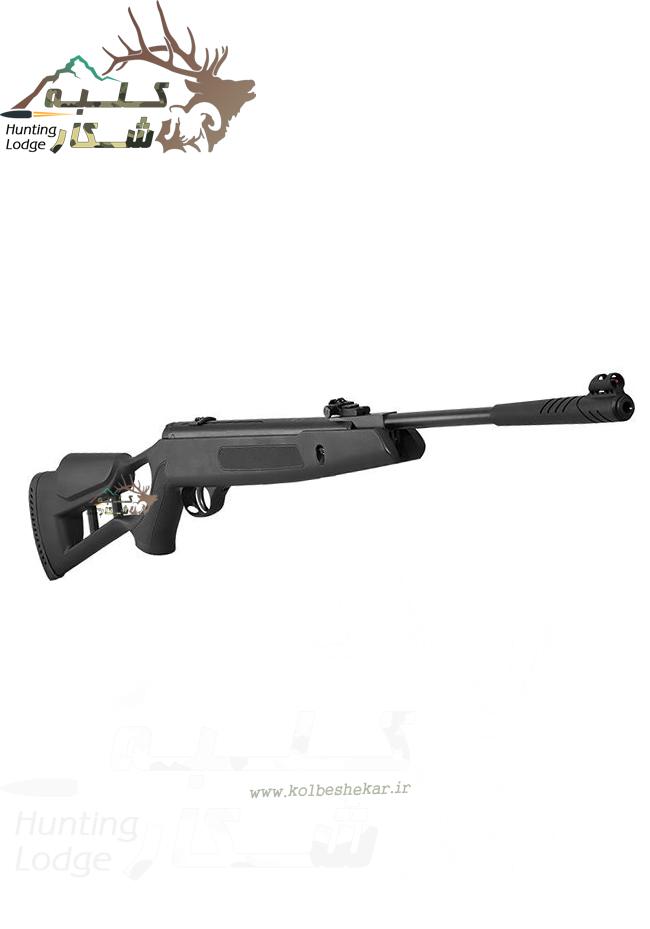 تفنگ بادی هاتسان آپاچی2 1100 HATSAN APACHI TH