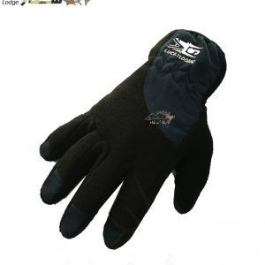 دستکش لاکی لانگ پلار | luckyloong polar glove