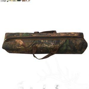 کیف کپسول گاز تفنگ پی سی پی 2 | Gas Capsule Bag