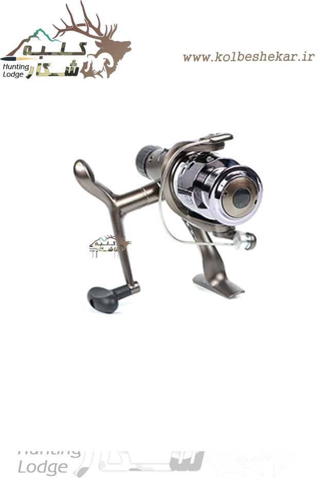چرخ ماهیگیری تریسو | TRISO 303 FISHING REELS
