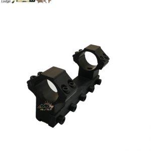 885 پایه دوربین 5پیچ 1| BASE MOUNT