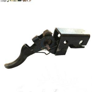 908 ماشه تفنگ نوریکا دراگون | NORICA DRAGON TRIGGER 2