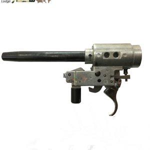 909 ماشه تفنگ ریتای هانتر301 | RETAY HUNTER 301 TRIGGER 1