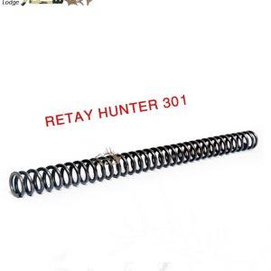 912 فنر تفنگ ریتای هانتر 301 | RETAY HUNTER 301 SPRING