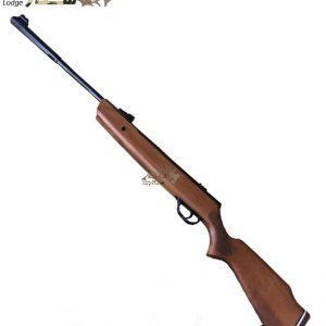 تفنگ بادی آپاچی1100 چوب | 936 APACHI 1100 WOOD 3