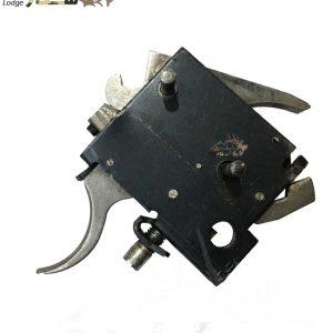 ماشه تفنگ وایرخ80 | 940-WEIHRAUCH 80 TRIGGER