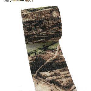باند استتار شاخ وبرگی | 961-jungle camouflage band