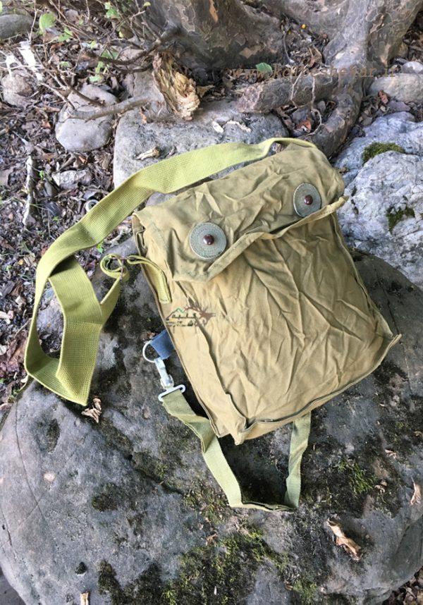 کیف شکار دوشی 6لیتری | hunting & outdoor bag