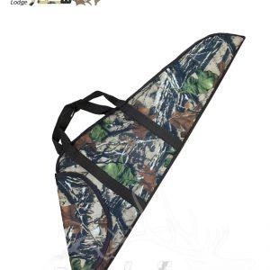 جلد اسلحه تاشو 90 سانتی | shotgun cover