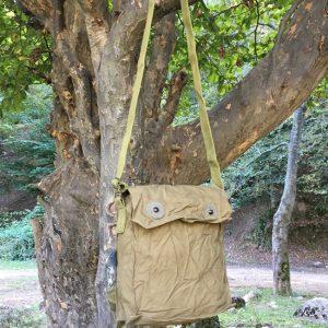 کیف شکار دوشی ۶لیتری Hunting & Outdoor Bag