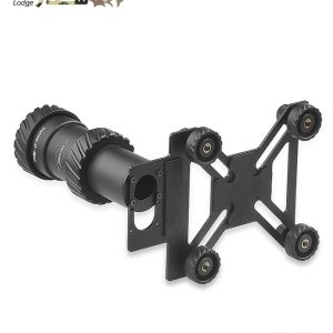 آداپتور فیلم برداری | Rifle Scope Adaptor
