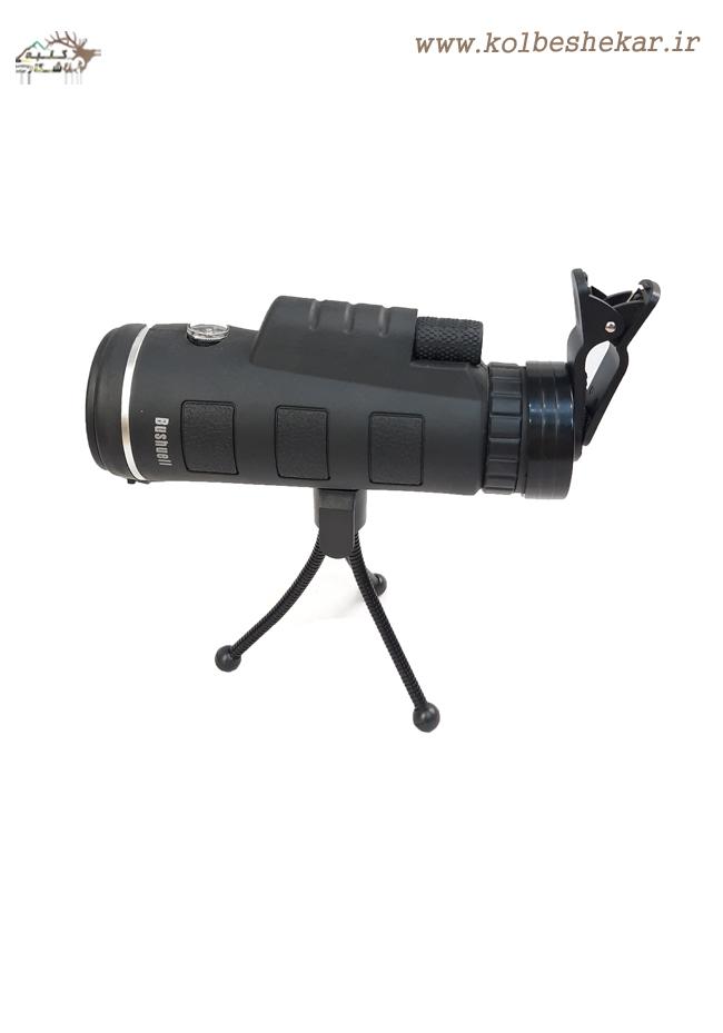 دوربین تک چشمی بوشنل | BUSHNELL 40*60 BINOCULARS-2