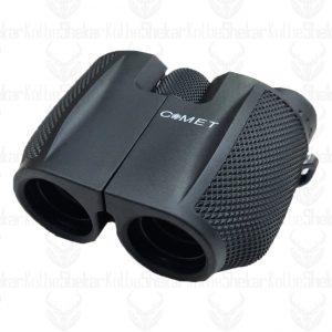 دوربین شکاری کامت دو چشمی | COMET BINOCULARS