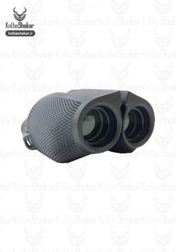 دوربین شکاری کامت دو چشمی 3 | COMET BINOCULARS
