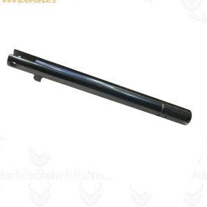 سیلندر تفنگ بادی وایرخ80 کارکرده | Weihrauch 80 Cylinder