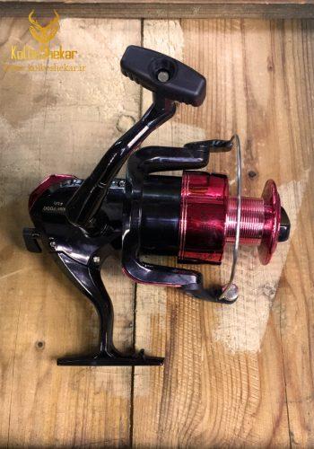 چرخ ماهیگیری کپوری جوکر | Joker7000 Reels