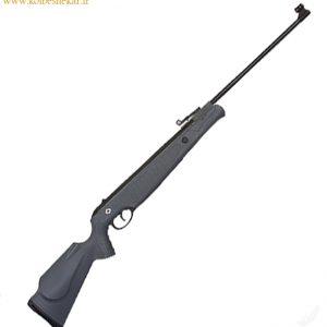 تفنگ بادی نوریکا آتلانتیک4.5 | NORICA ATLANTIC